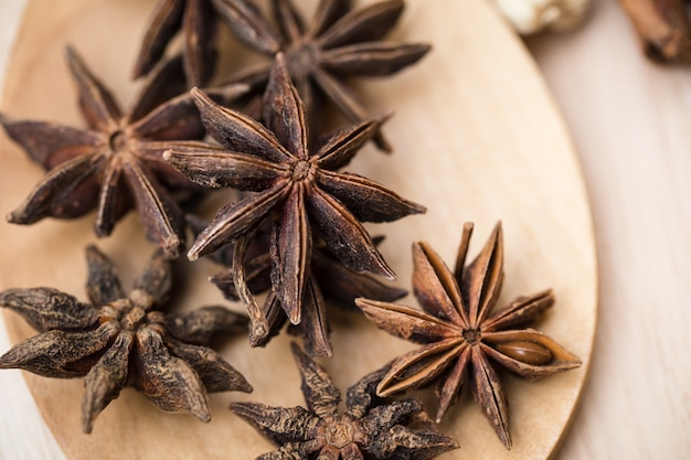 Mélange de graines séchées à base de plantes pour la nature alternative médicale