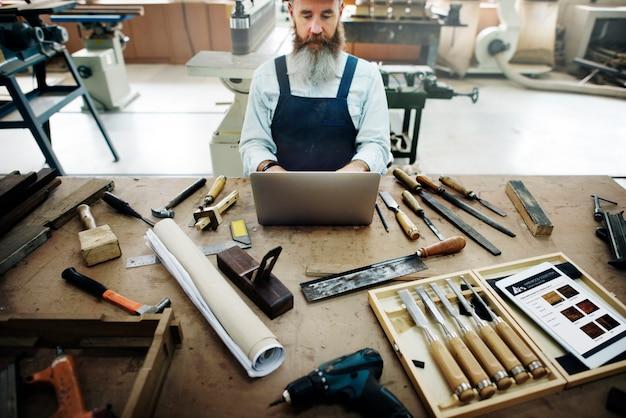 Menuiserie artisanat menuiserie artisanat atelier en bois