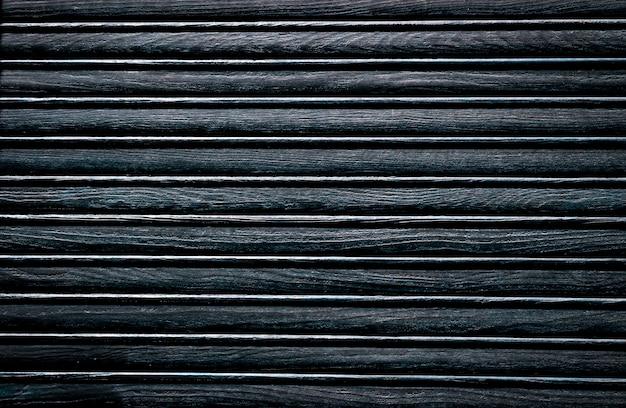 Métal en acier ou fond en métal