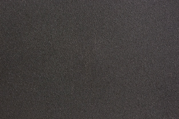Métal noir ou texture
