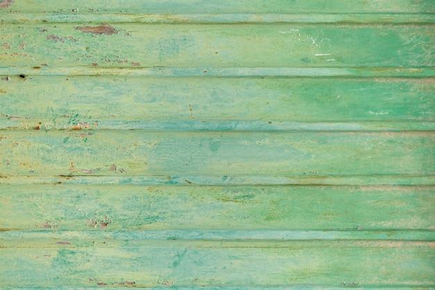 Métal avec surface rugueuse et rouille