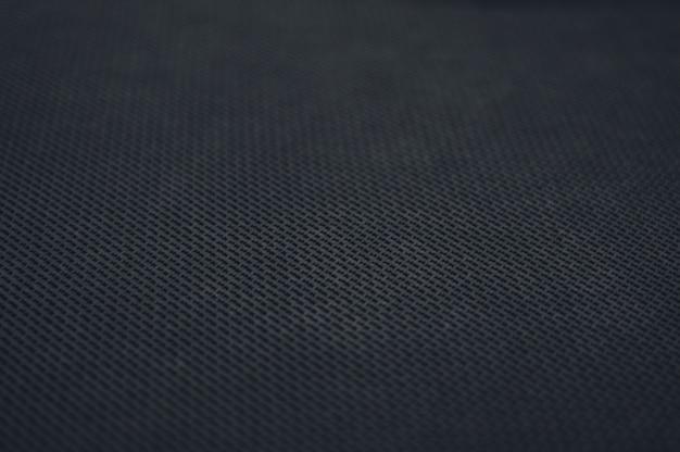 Metallic texture de fond
