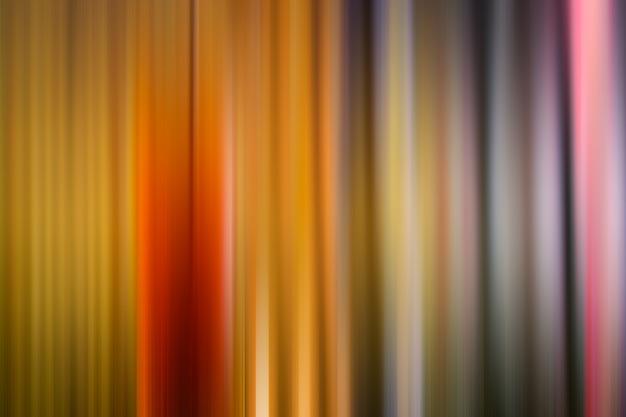 Milieux abstraits. lignes lumineuses abstrait