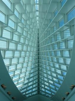 Milwaukee wisconsin musée d'art