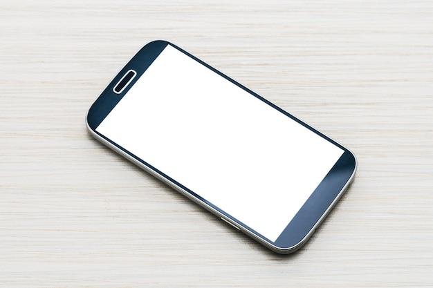 Moblie téléphone