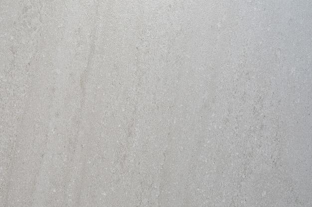 Modèle abstrait de pierre gris clair pour le fond