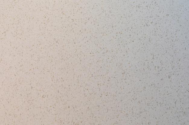 Modèle abstrait de pierre naturelle gris clair pour le fond