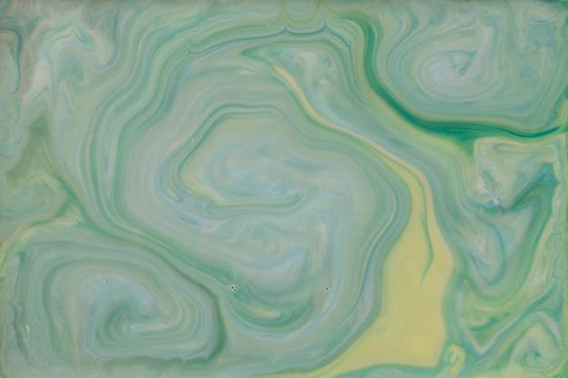 Modèle de conception texture marbrée mixte pour papier peint