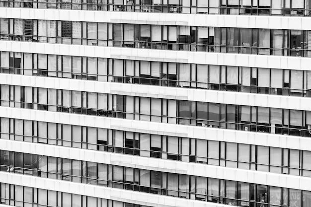 Modèle de fenêtre