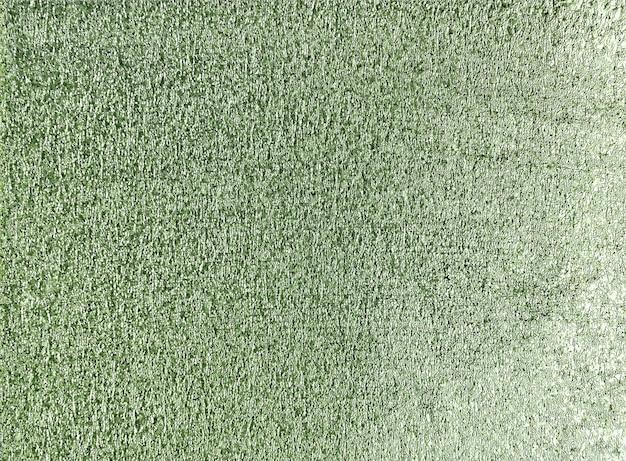 Modèle de fond de feuille verte pour cartes invitations de fond de couleur menthe dessinées à la main affiches cartes...