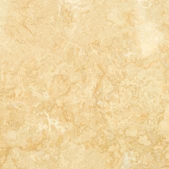 Modèle de marbre abstrait surface agrandi au fond de texture de mur en pierre de marbre