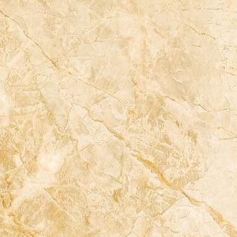 Modèle de marbre surface agrandi au fond de texture de sol en pierre marbre