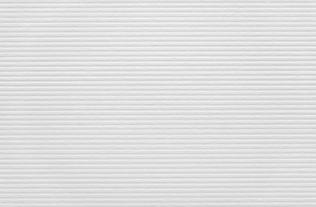 Modèle de papier dépouillé. papier blanc avec texture velours. peut être utilisé pour la présentation et les modèles web.