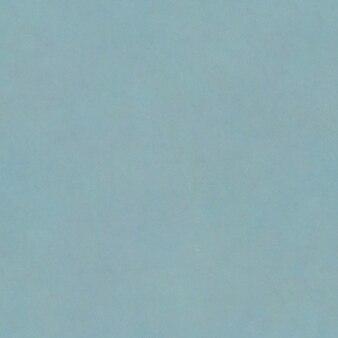 Modèle de papier sans soudure texture de papier kraft feuille vierge de papier kraft bleu