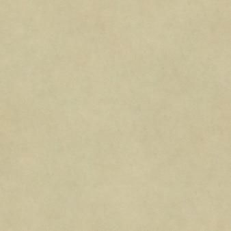 Modèle de papier sans soudure texture de papier kraft feuille vierge de papier kraft marron