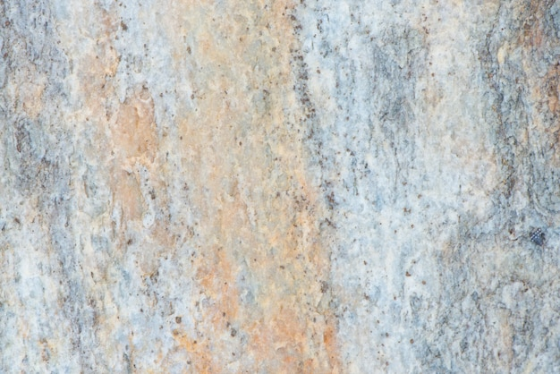 Modèle de pierre grunge intérieur blanc