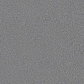 Modèle sans couture de fonte propre vide gris