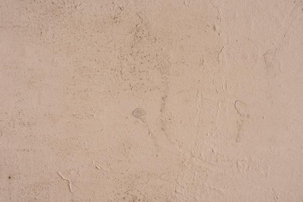 Modèle sans couture de mur de briques colorées avec fond espace copie