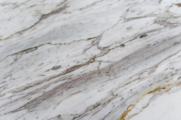 Modèle de texture de marbre naturel