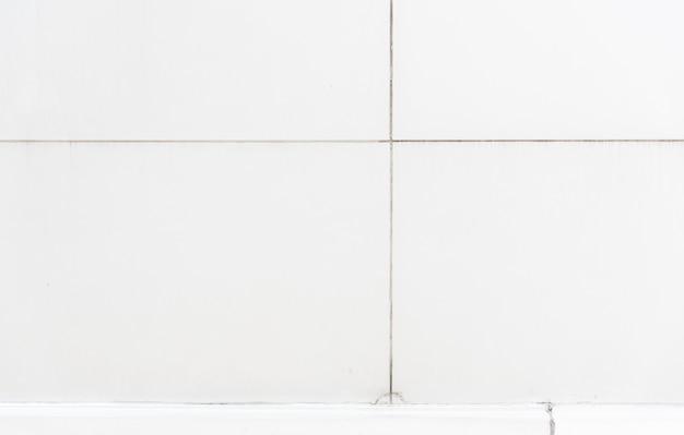 Modèle de tuiles de textiles de mur