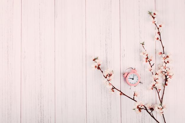 Moderne minimaliste, bannière