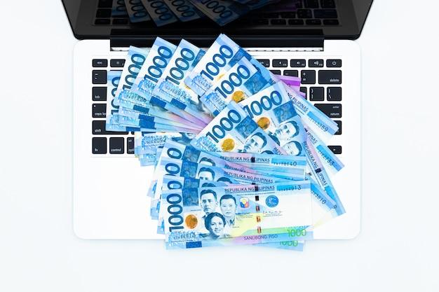 Monnaie de monnaie philippine
