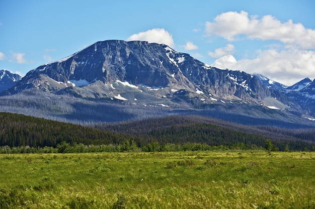 Montana états-unis