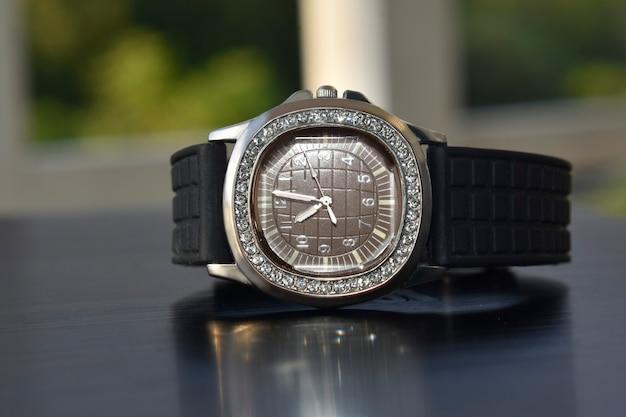Montre-bracelet luxe et cher
