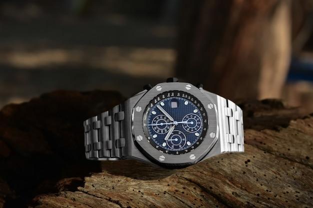 Montre-bracelet de luxe