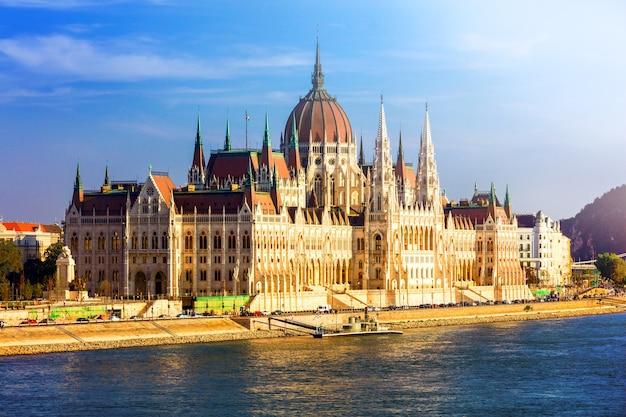Monuments de l'europe