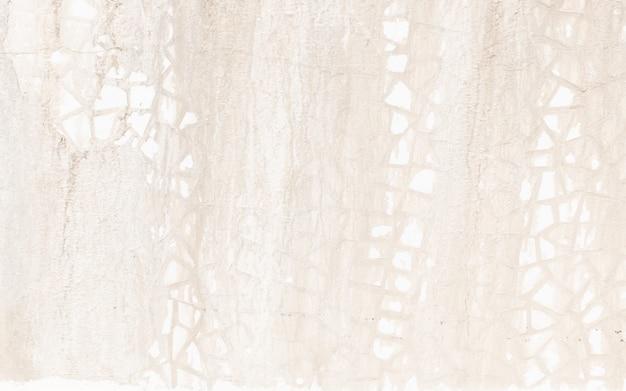 Mosaïque en porcelaine, texture ou fond