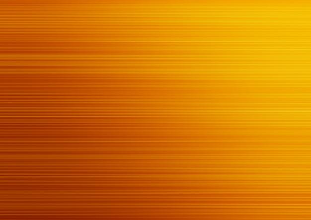 Motif abstrait coloré
