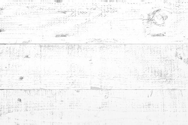 Motif en bois blanc et texture pour le fond. fermer.