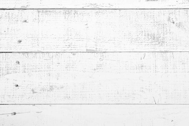 Motif en bois blanc et texture pour le fond. image en gros plan.