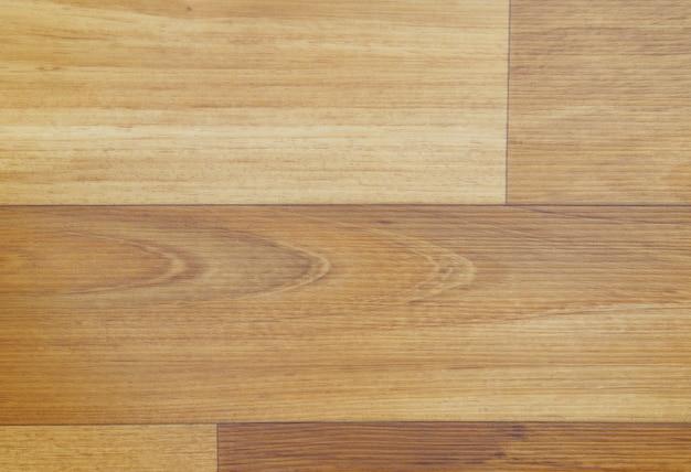 Motif en bois pour le fond.