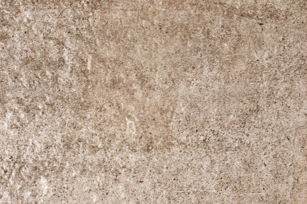 Motif de fond abstrait de texture marbre