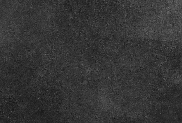 Motif de fond, fond d'ardoise noir naturel