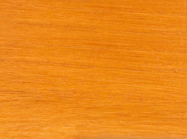 Motif de fond, golden brown texture de grain en bois avec espace de copie pour le texte décoré.