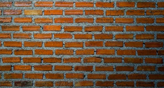 Motif de fond de mur de pierre déformé