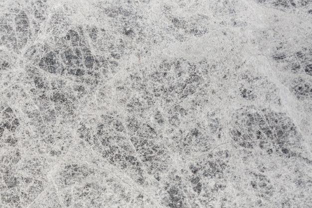 Motif de fond de pierre grise blanche