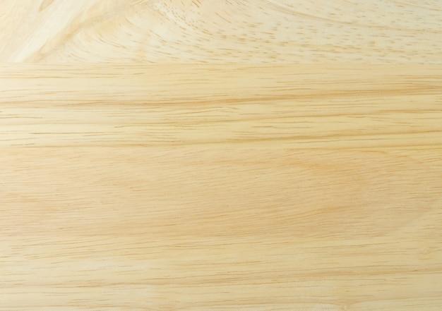 Motif de fond, texture de grain de bois horizontale avec espace de copie pour texte décoré.