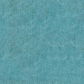 Motif de fond de texture transparente