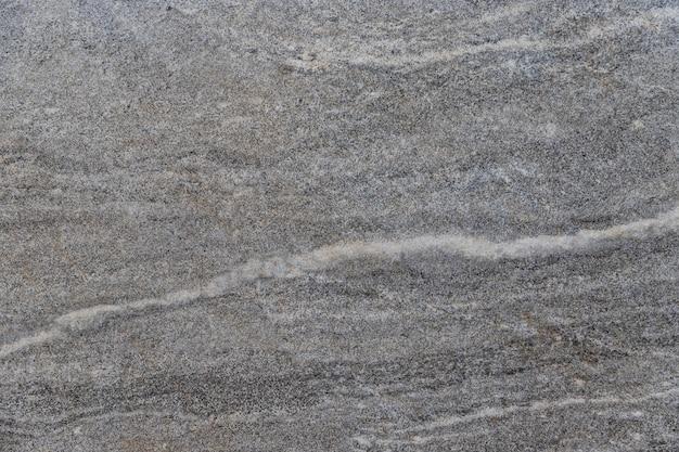 Motif de granit utilisé pour fabriquer des carreaux de sol