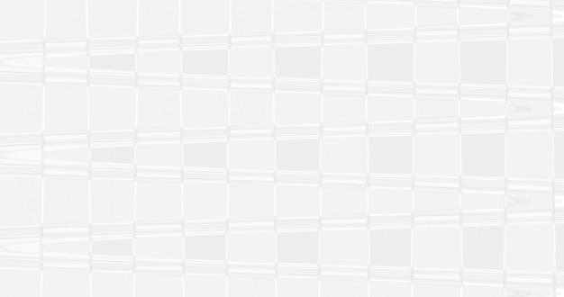 Motif de ligne blanche comme arrière-plan pour site web décoratif et carte ou conception graphique