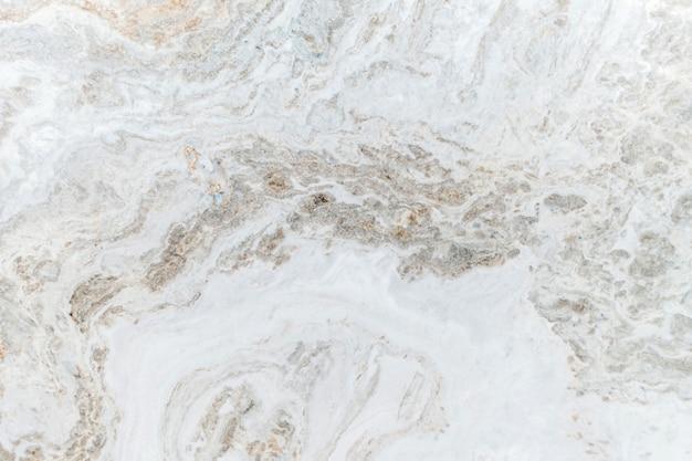Motif de lignes blanches de beau fond de pierre de marbre naturel propre