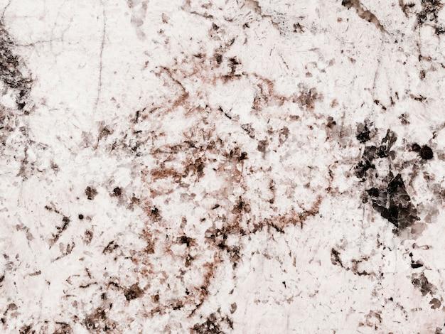 Motif de marbre de fond de texture