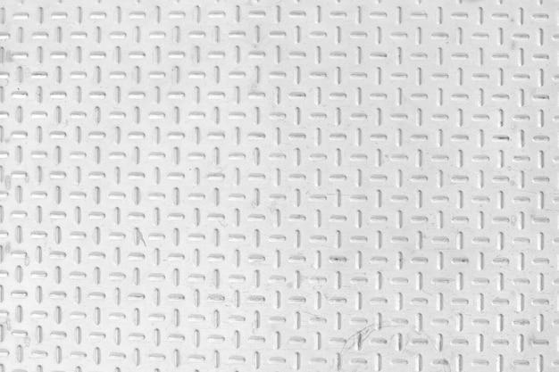 Motif metal texture