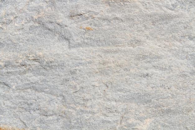 Motif mur de pierre brute