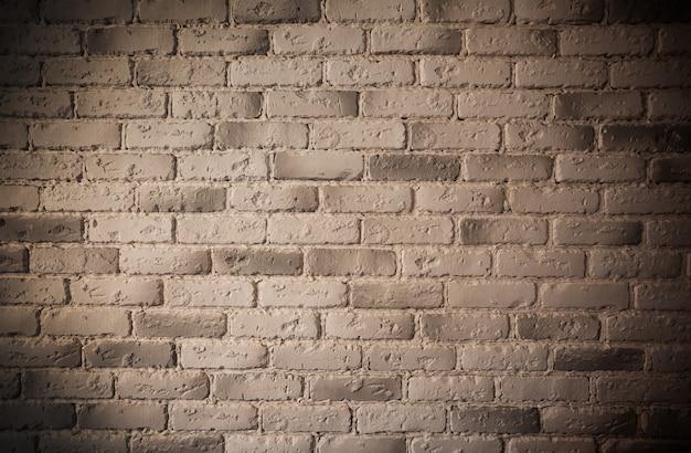 Motif de mur en pierre surface naturelle