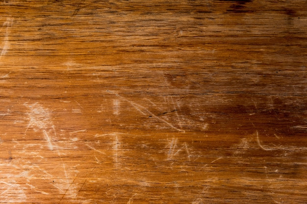 Motif naturel ancien surface texture bois